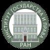 ИГП РАН