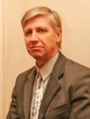 Автономов Алексей Станиславович